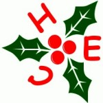 Merry Christmas from HEC